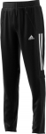 CONDIVO20 TRAINING PANT YOUTH