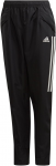 CONDIVO20 PRESENTATION PANT YOUTH