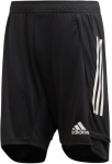 Condivo 20 Training short