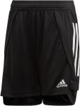 CONDIVO20 TRAINING SHORT YOUTH
