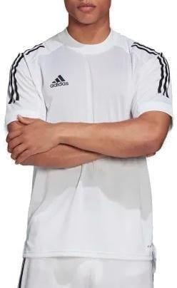 T-shirt adidas Condivo 20 Training Shirt - Top4Football.com