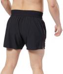 Pantalón corto Reebok CBT X IFS TECH THAI