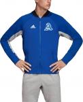 adidas M VRCT Jacket Melegítő felsők