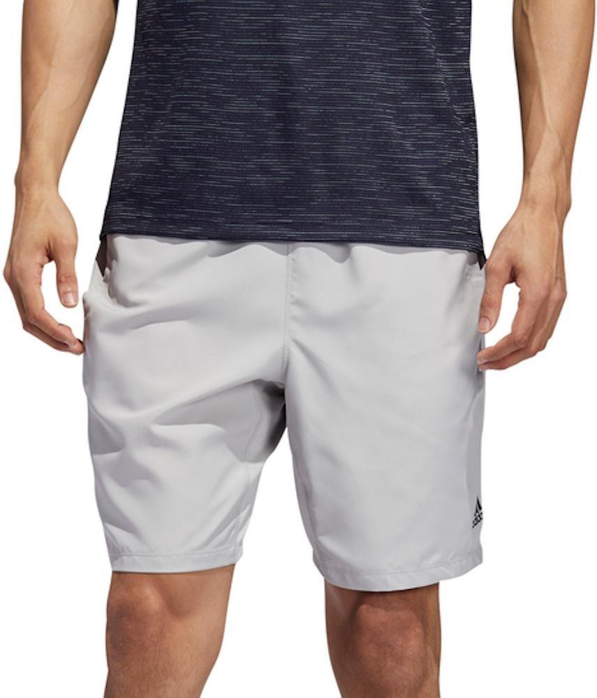 adidas 4k/_SPR Z WV 8 Pantalones Cortos de Deporte Hombre