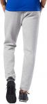Kalhoty Reebok WOR FLEECE PANT