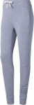 Kalhoty Reebok TE Marble Logo Pant