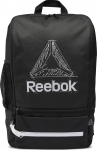 Batoh Reebok KIDS BTS PENCIL CAS BLACK