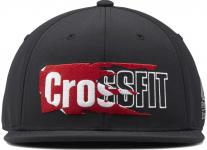 CF A-FLEX CAP