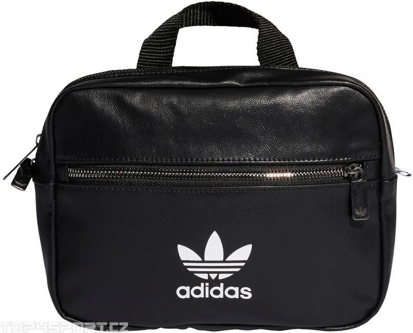 Backpack adidas Originals BP MINI AIRL