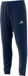 condivo 18 low cch training pant