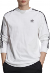 3-STRIPES LONGSLEEVE T-SHIRT