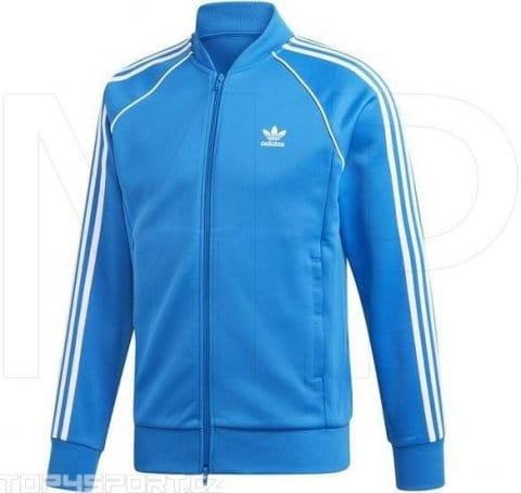 Adidas Originals Originals track top Dzseki Top4Street.hu