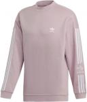 Tech Crewneck Sweatshirt