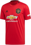 Manchester united home 2019/2020
