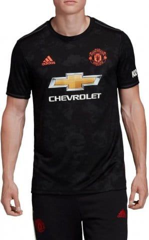 MUFC 3RD JSY 2019/20