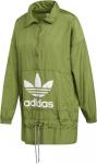 Bunda s kapucí adidas Originals WINDBREAKER W