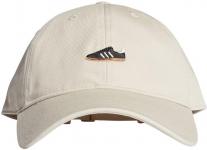 Samba cap