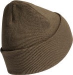 Čepice adidas Originals Adicolor Cuff Knit