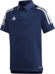 CONDIVO20 POLO YOUTH