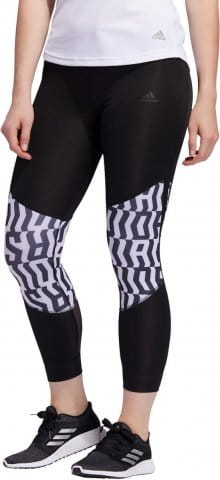 Leggings adidas OTR TIGHT TKO W