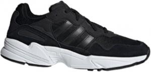 yung-96 sneaker