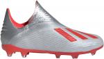 Kopačky adidas X 19+ FG J