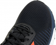 Laufschuhe adidas SOLAR GLIDE ST 19 M