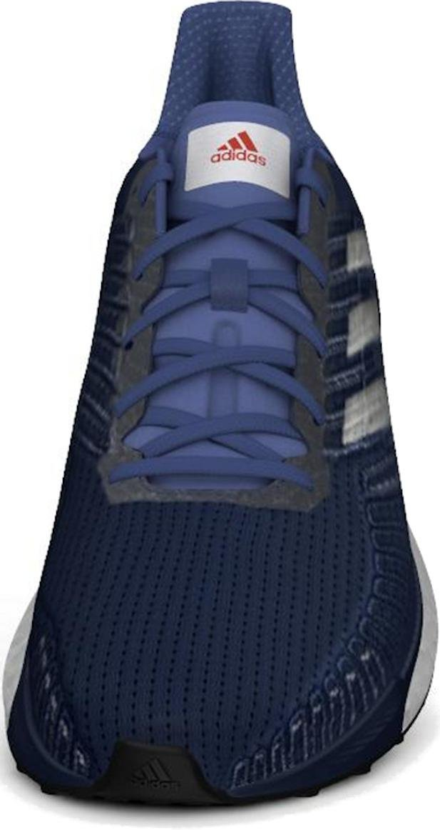 Chaussures de running adidas SOLAR BOOST 19 M