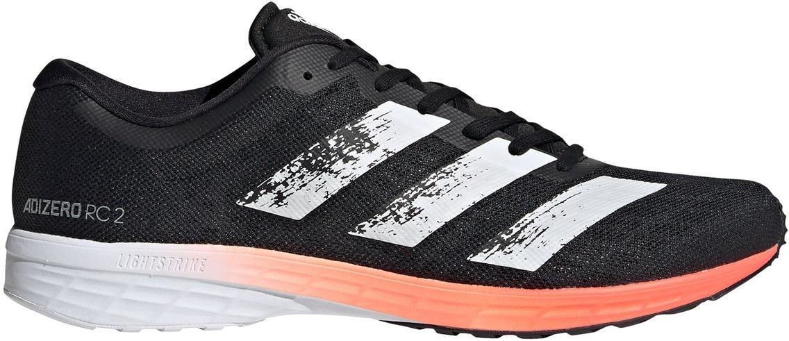 Running shoes adidas adizero RC 2 m