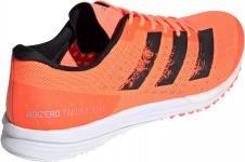 Pánská běžecká obuv adidas adizero Takumi Sen 6