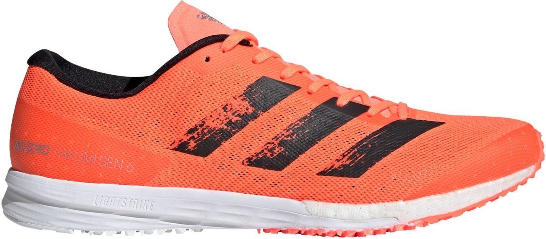 Running shoes adidas adizero Takumi Sen