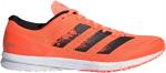 Běžecké boty adidas adizero Takumi Sen 6