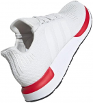 adidas SWIFT RUN Cipők