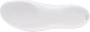 Vrhačské tretry adidas adizero Discus/hammer