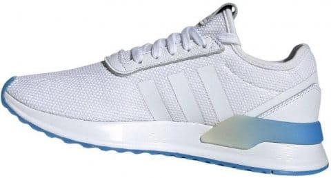 adidas U_PATH X W Cipők