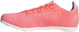 Zapatillas de atletismo adidas adizero avanti