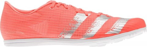 Spikes adidas distancestar m