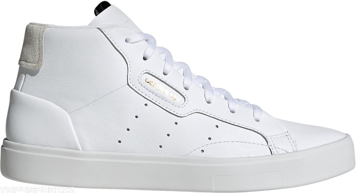 Shoes adidas Originals SLEEK MID W