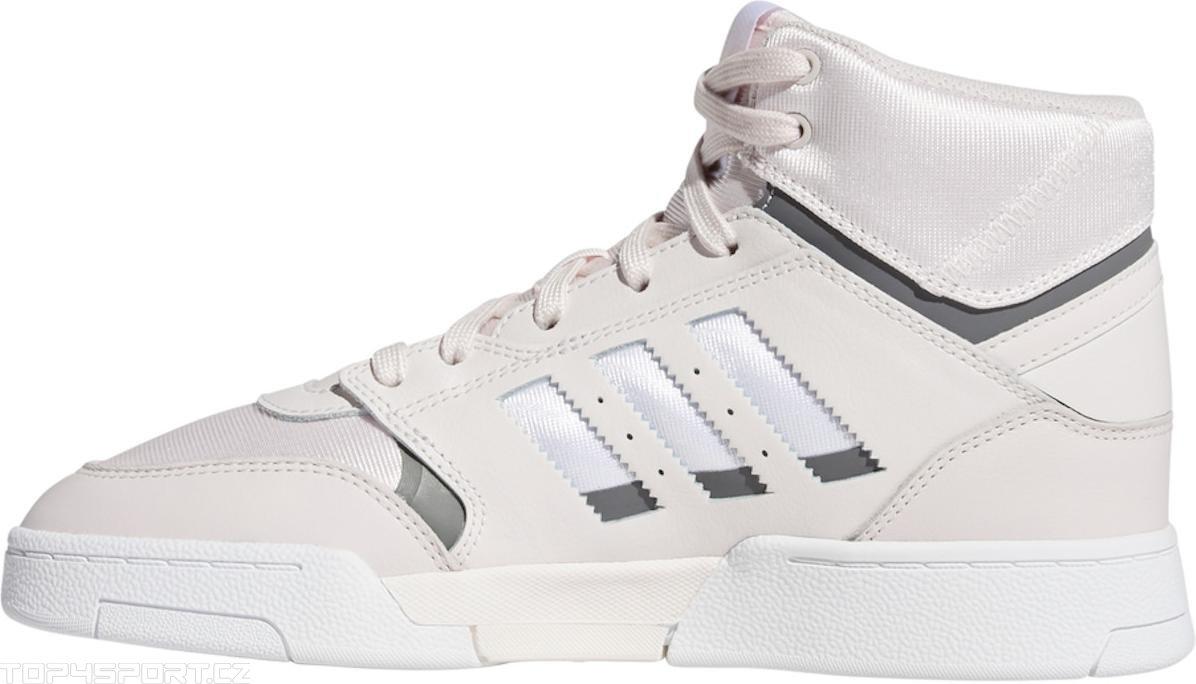 adidas original dropstep