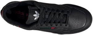 adidas Originals CONTINENTAL 80 Cipők