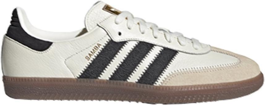 adidas SAMBA OG FT Cipők