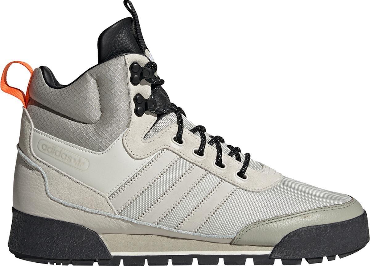 Shoes adidas Originals BAARA BOOT