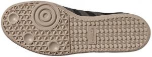 adidas SAMBA OG Cipők