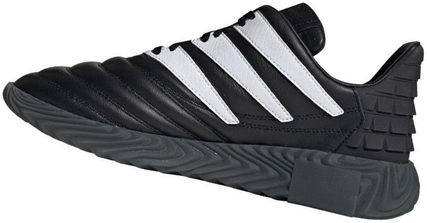 adidas SOBAKOV Cipők