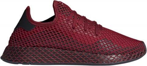 Shoes adidas Originals DEERUPT RUNNER - Top4Football.com
