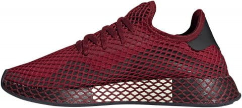 Shoes adidas Originals DEERUPT RUNNER - Top4Running.com