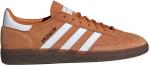 adidas HANDBALL SPEZIAL Cipők