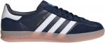 adidas GAZELLE INDOOR Cipők