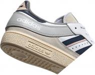 adidas HANDBALL TOP Cipők