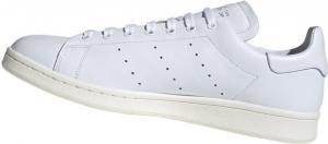 adidas STAN SMITH RECON Cipők